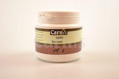 CARNIS | Zeewier 100% | 250 gram