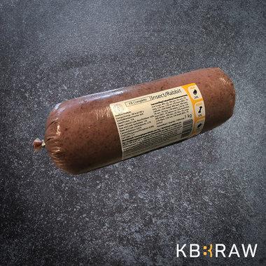 KB-COMPLETE | Insect/Konijn | 1 kg