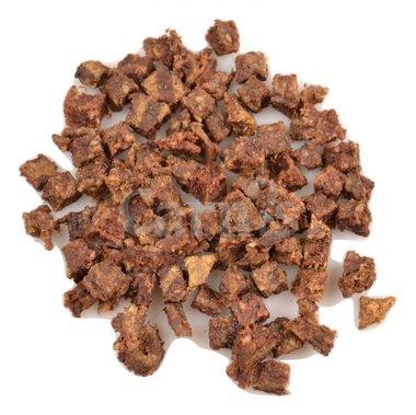 CARNIS | Mini vleestrainers 100% LAM | 300 gram