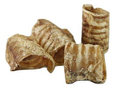 CARNIS | Runderluchtpijp stukjes | 250 gram