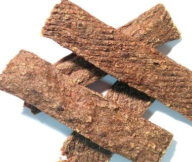 CARNIS | Haas vleesstrips | 150 gram
