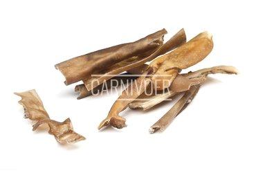 CARNIVOER | Kameelkophuid | 400 gram