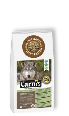 CARNIS | Brok geperst LAM (kleine rassen) | 1 kg