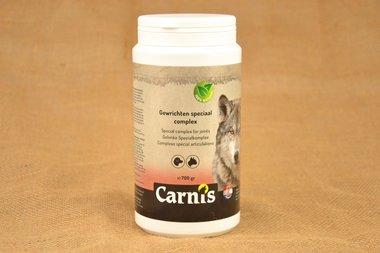 CARNIS | Gewrichten speciaal complex | 700 gram