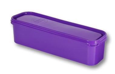 RAW4DOGS | Vershouddoos voor 1,5 kg rollen