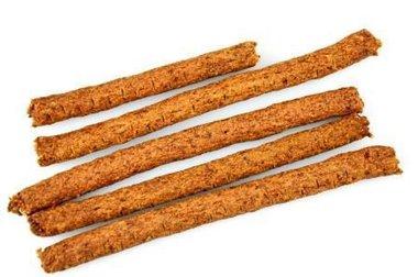 CARNIS | KAT Lam Sticks | circa 75 gram