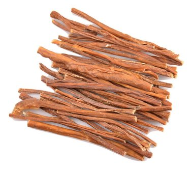 CARNIS | KAT Schapendarm sticks | circa 50 gram