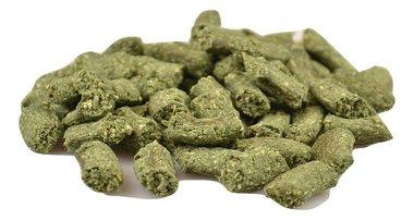 CARNIS | Veggies Spirulina | 400 gram