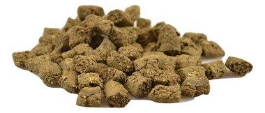 CARNIS | Veggies Herbs | 400 gram