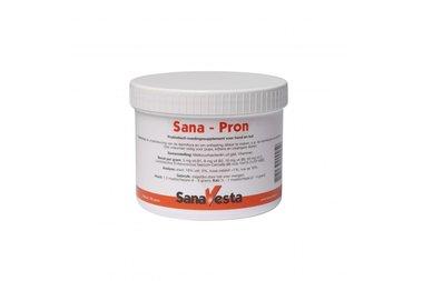 SANA - PRON | Probiotisch voedingssupplement | 250 gram
