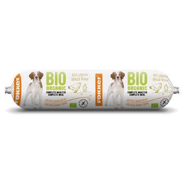 FOKKER   Bio Worst KIP   800 gram