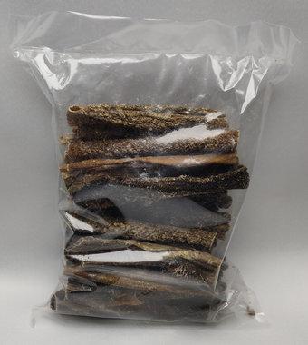 M&B | Lamspensstaafjes | 500 gram
