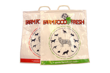 FARMFOOD | Diepvries tas | per stuk