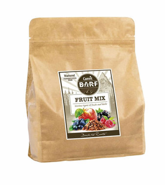 Canvit BARF | Fruit mix | 800 gram OP = OP