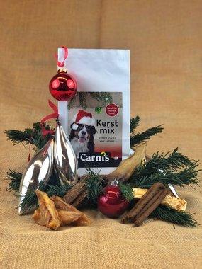 CARNIS | Kerst mix | 240 gram