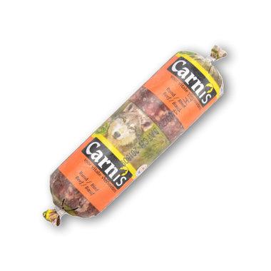 CARNIS | Vers vlees RUND (100%) | 1000 gram