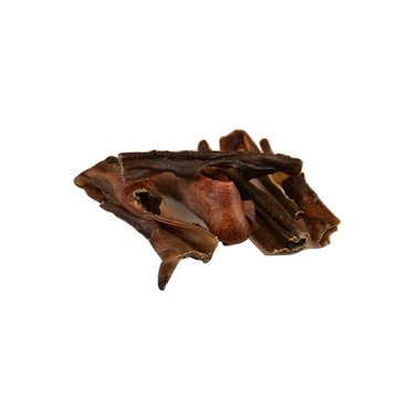 CARNIS | Kameelhuid | 200 gram