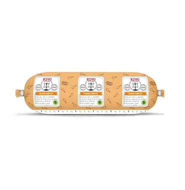 KIVO | KALKOEN Compleet | 500 gram