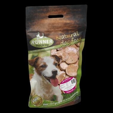 RUNNER | Lam Compleet | 3 kg