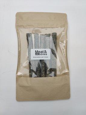 M&B | Schol-sticks ca. 15 cm per stuk | per 5 stuks