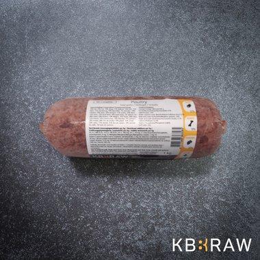KB-COMPLETE | Gevogelte | 1 kg
