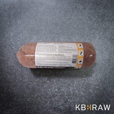 KB-COMPLETE | Multi Mix | 1 kg
