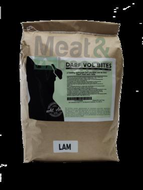DARF | Vol Voeding LAM geperste brok | 5 kg