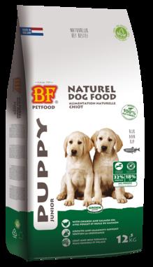 BIOFOOD | Puppy | 12.5 KG