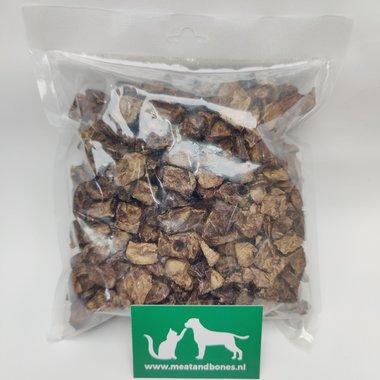 M&B | Lamslong trainers in zakje | 250 gram