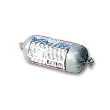 ALASKA | KAT - KALKOEN | 250 gram