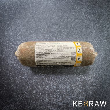 KB-COMPLETE | Insect/Veggie/Meat | 1 kg