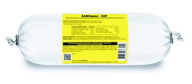 BARFMENU | KIP | 1000 gram