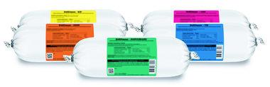 BARFMENU | COMPLEET - HOND | 10 x 1000 gram