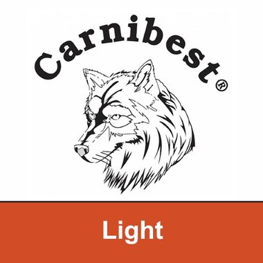 CARNIBEST | LIGHT | 1000 gram