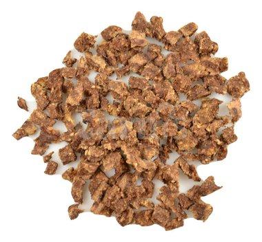 CARNIS | Mini vleestrainers 100% EEND | 250 gram