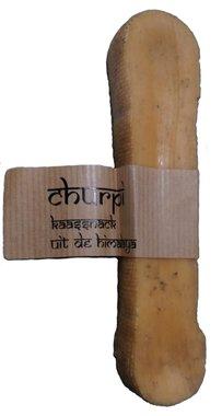 Churpi | Nepalese Kaassnack (+/- 150 tot 200 gram) | per stuk