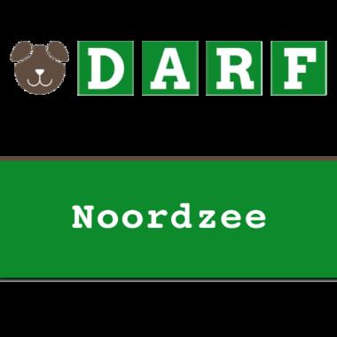 DARF | Noordzee | rollen 19 x 245 gram