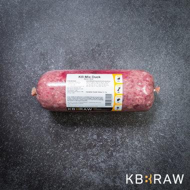 KB-MIX | Eend | 1 kg