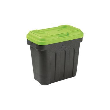MAELSON | Voercontainer voor 7,5 kg