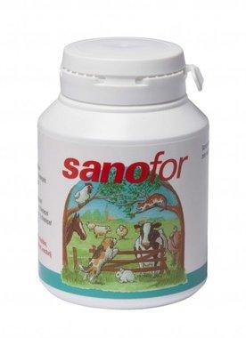 SANOFOR | Veendrenkstof | 150 gram