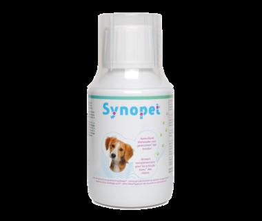 Synopet | Hond | 75 ml