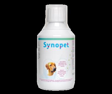 Synopet | Hond | 200 ml