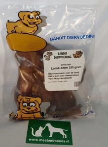 BANDIT | Lamsoren | 250 gram