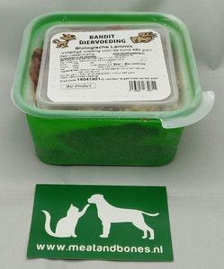 BANDIT   BIO - LAM-MIX   480 gram