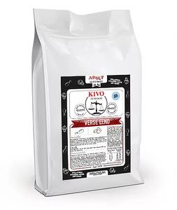 KIVO   Verse Eend - graanvrij - geperst   15 kg