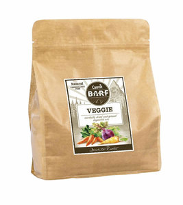 Canvit BARF | Veggie | 800 gram OP = OP