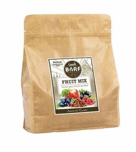 Canvit BARF | Fruit mix | 800 gram