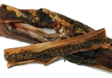 CARNIS   Runderkophuid LANG (25-30cm)   400 gram