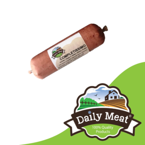 DAILY MEAT | Completissimo | 500 gram