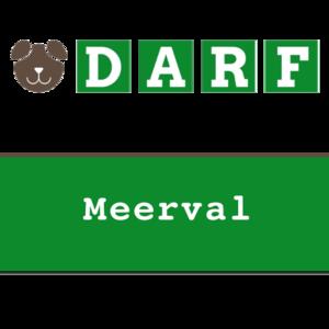 DARF | Meerval | rollen 19 x 245 gram